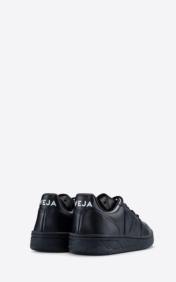 Sneaker CWL