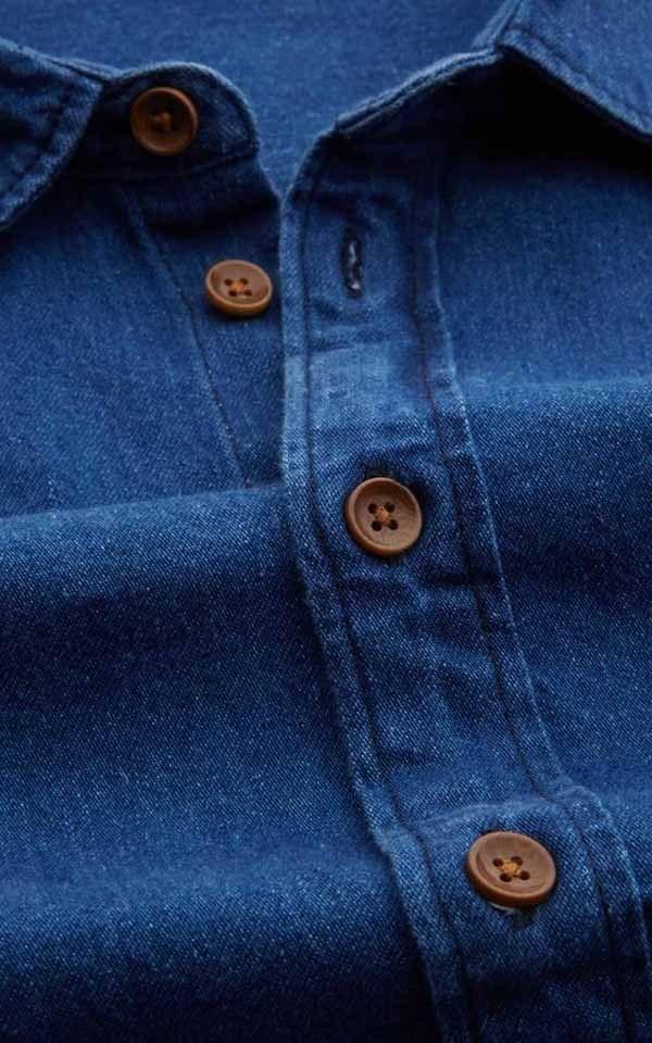 Shirt Enda