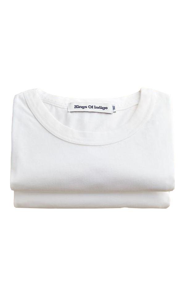 T-Shirt Darius 2 pack