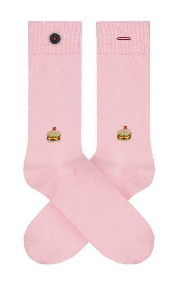 Socks Don
