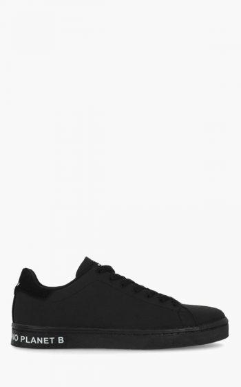 Sneaker Sandford