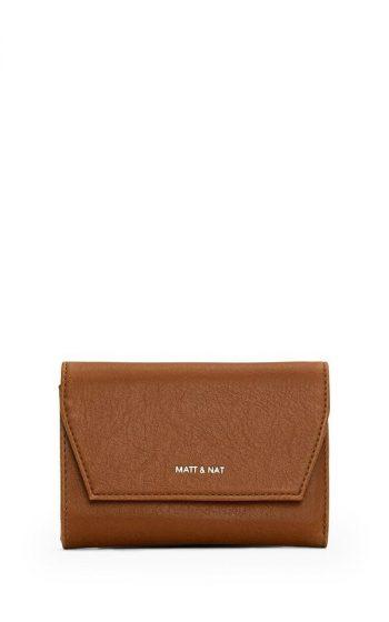 Wallet Vera Vintage Small