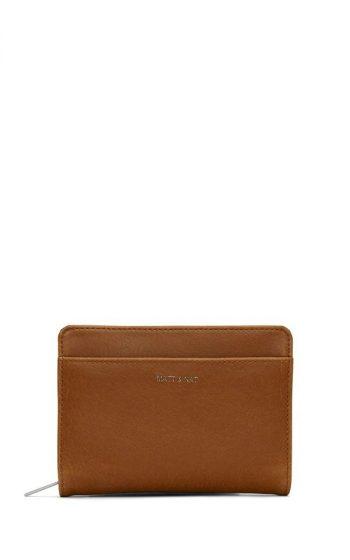 Wallet Webber Vintage S