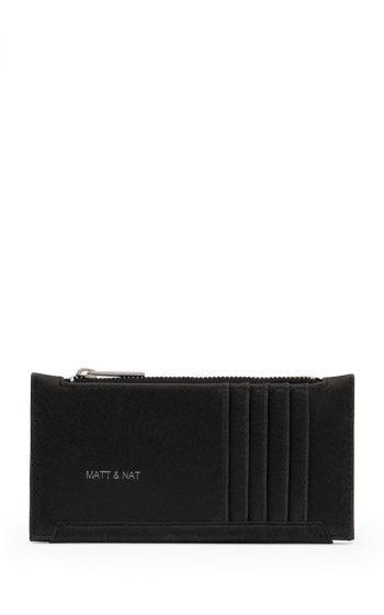 Wallet Jesse Vintage
