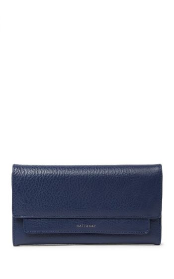 Wallet Ilda Dwell