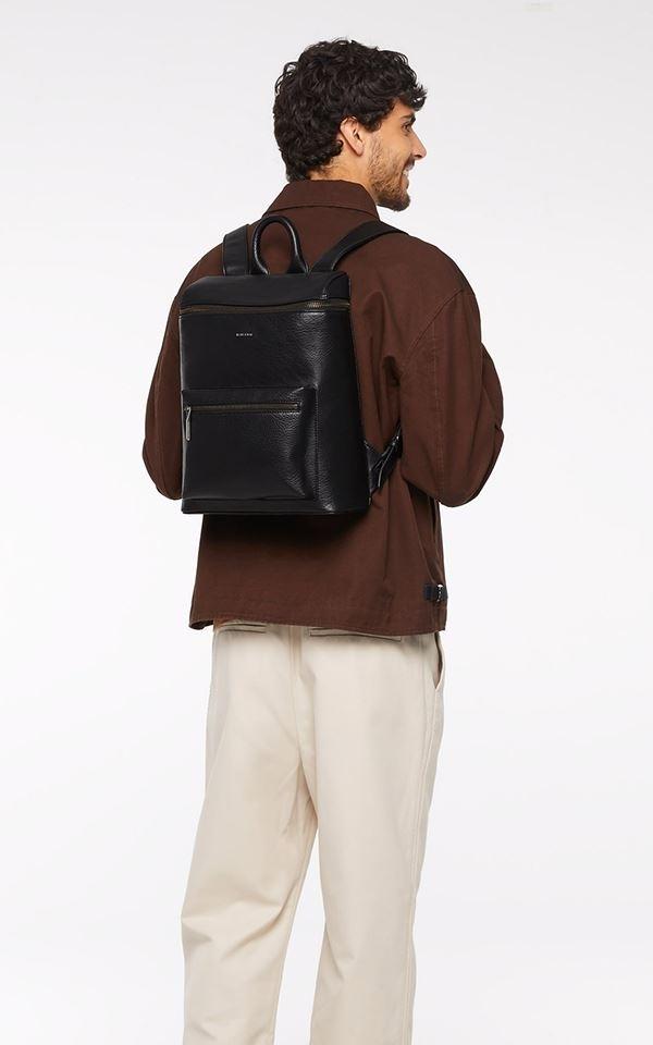 Backpack Oshie Dwell