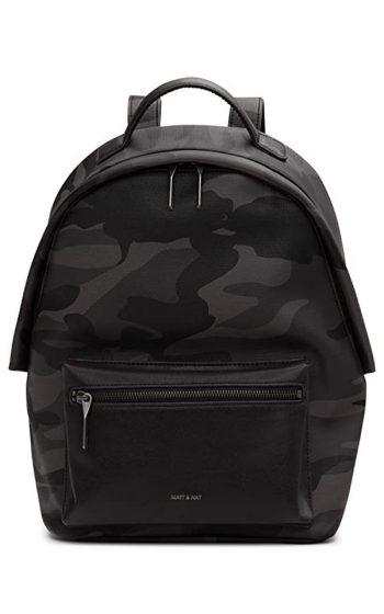 Backpack Bali Camo