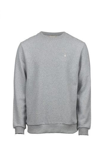 Sweater Elm Small Owl