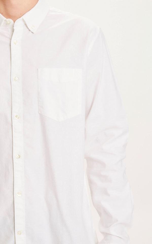 Shirt Elder