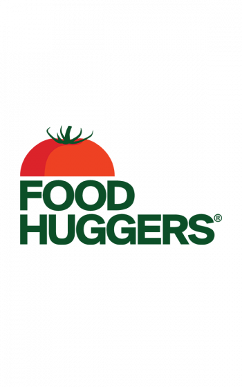 Food Huggers