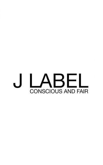 J LABEL