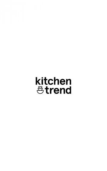 Kitchen Trend Products
