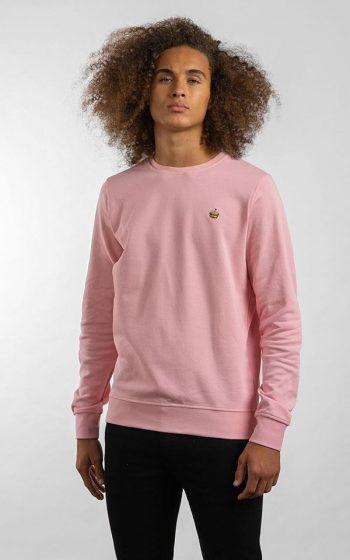 Sweater Billy