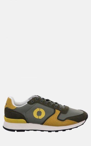 Sneaker Yale
