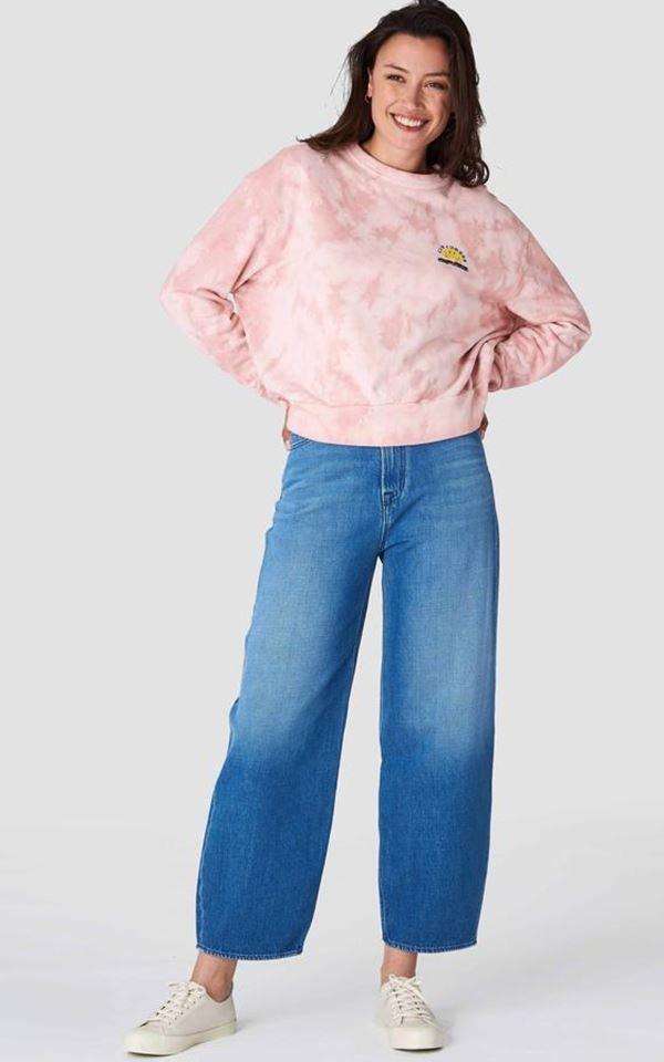 Sweater Idalika