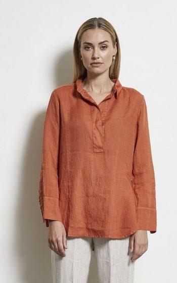 Blouse Shirt Sedona
