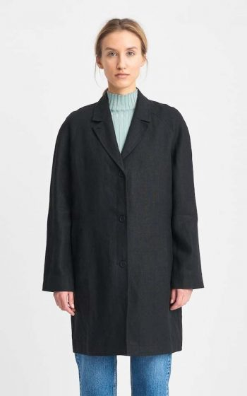 Jacket Zoe