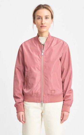 Jacket A.J.