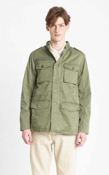 Jacket H adler