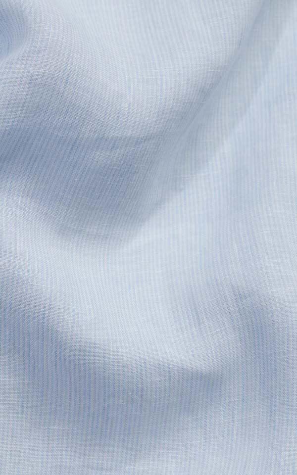 Shirt Kuno