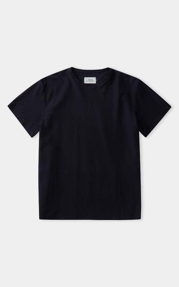 Shirt Alois