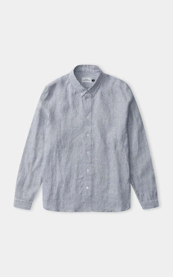 Shirt Ken