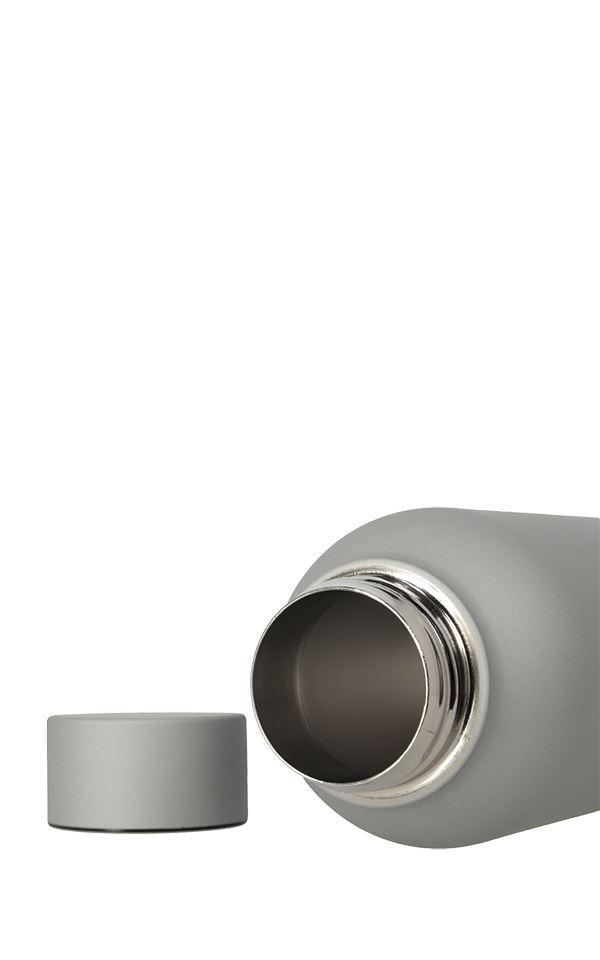 Bottle Bronsonalf Stainless Steel