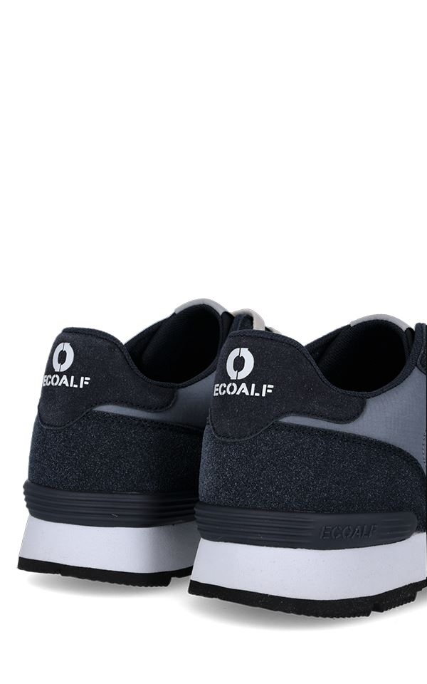 Sneakers Yale