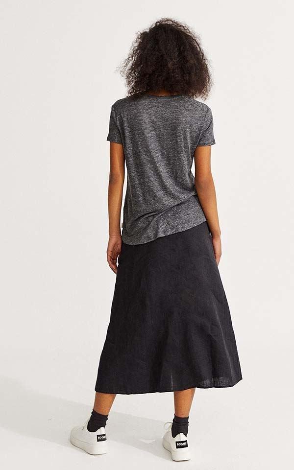 T-Shirt Ceylan