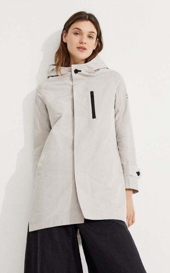 Jacket Ameba Minimal