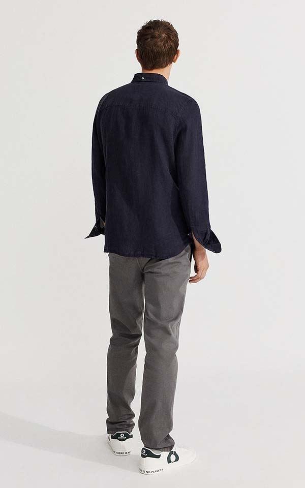 Shirt Malibu