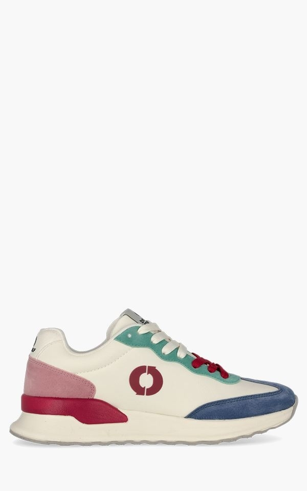 Sneakers Prince