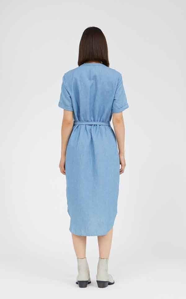 Dress Maare