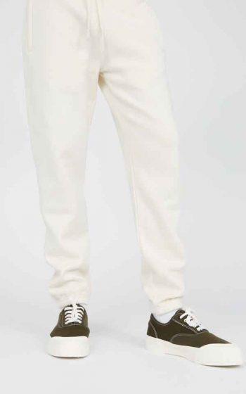 Pants Aadan Comfort