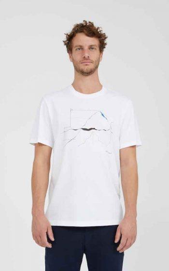 T-Shirt Aado Measure High