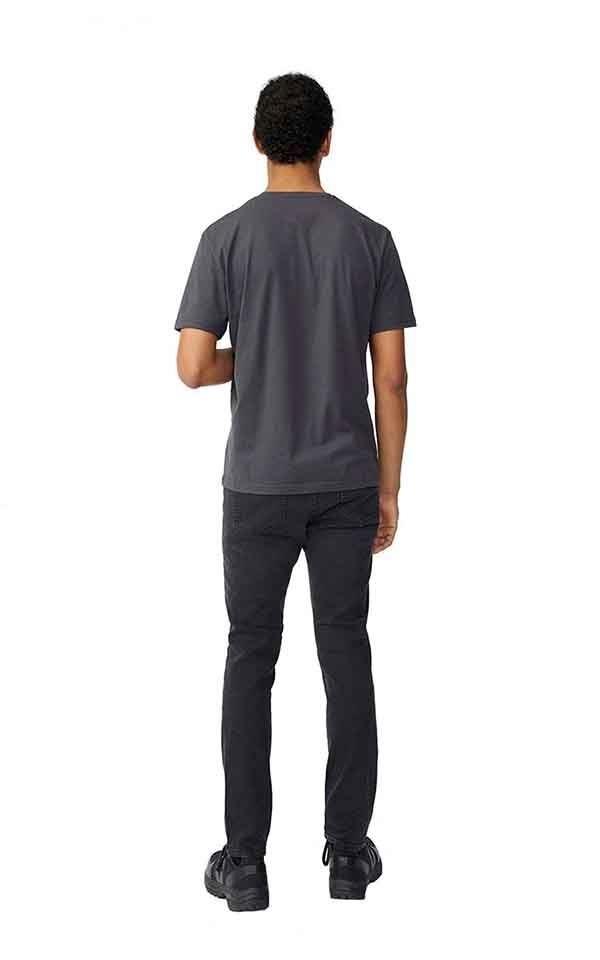 T-Shirt Chaarlie