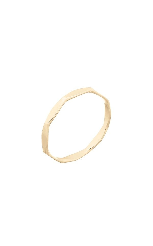 Ring Weavy