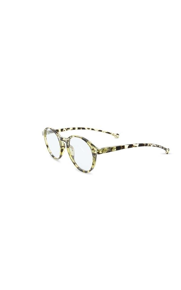 Glasses Volga