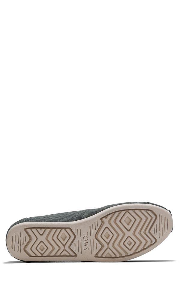 Shoe Alpargata Bonsai