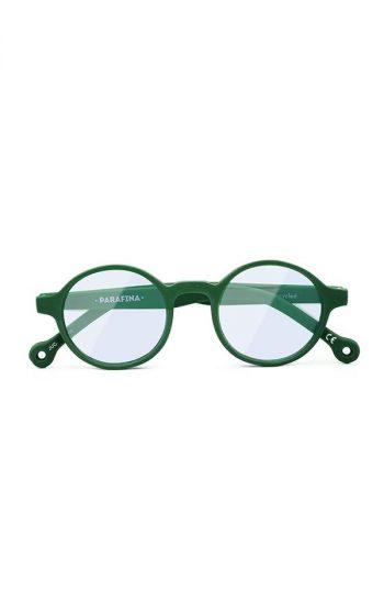Glasses JÚCAR