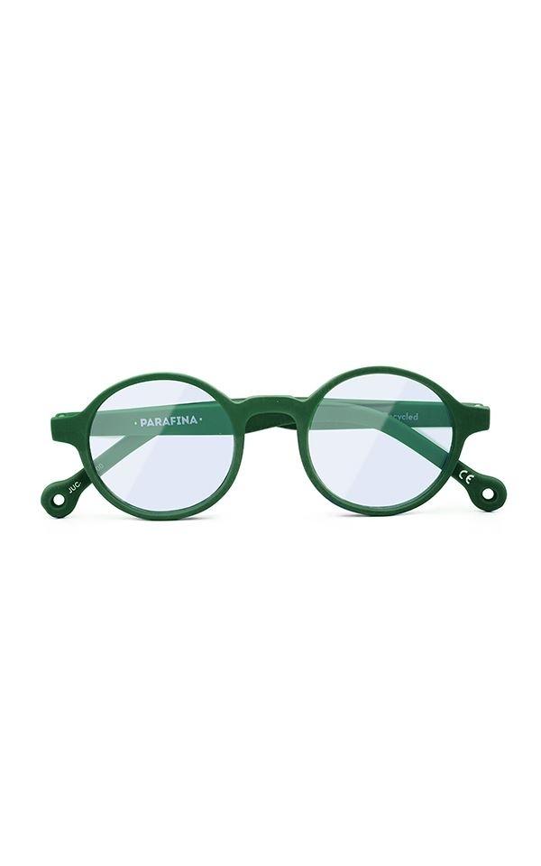 Glasses JÚCAR from Het Faire Oosten