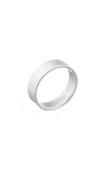 Ring Bold