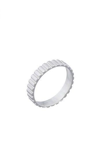 Ring Bold Stripes