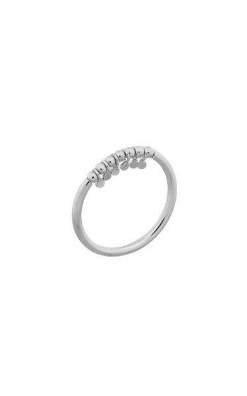 Ring Bits