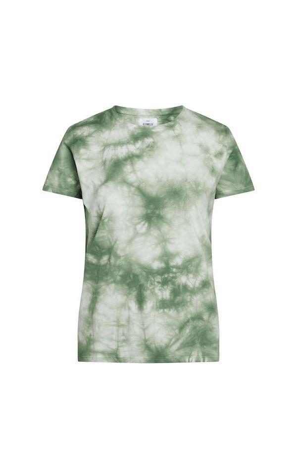 T-Shirt Miranda