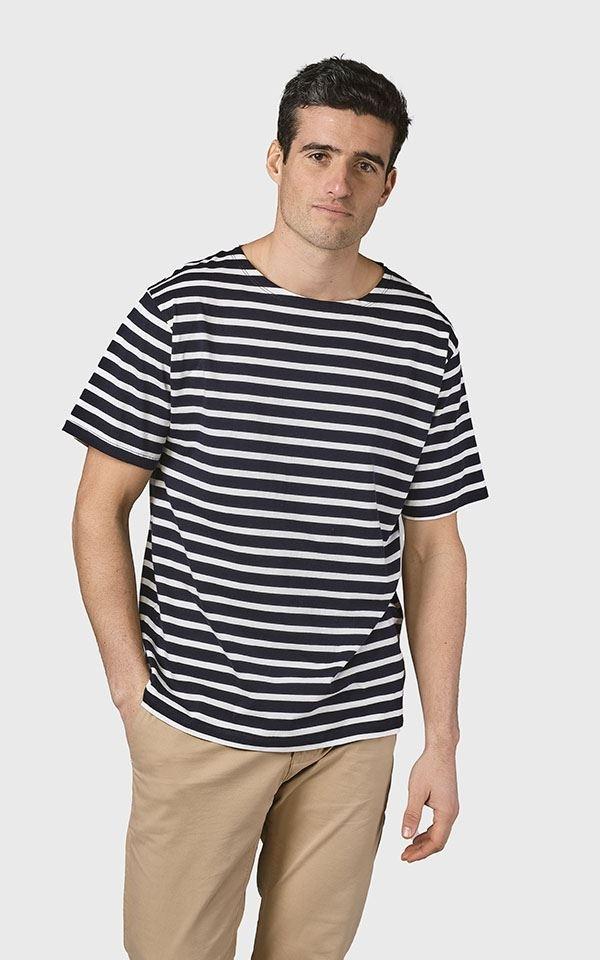 T-Shirt Albert