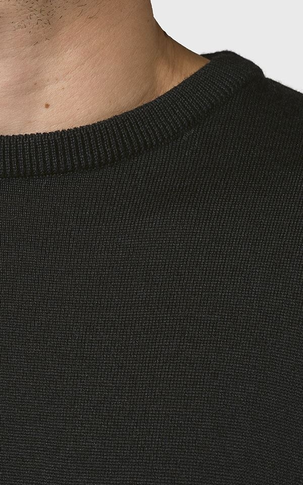 Knit Basic Merino