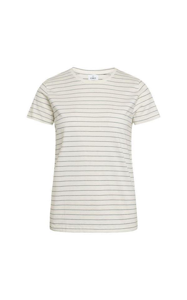 T-Shirt Trine