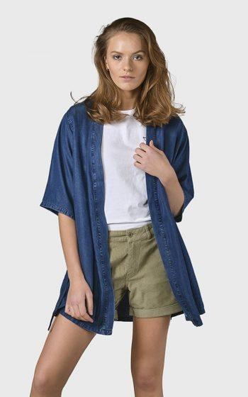 Kimono Hannelore