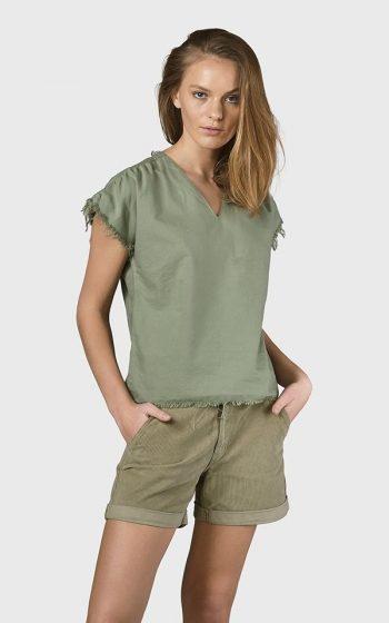 Shirt Ea